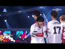 JongHyun DongHo MinGi Super Hotfinal