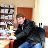 Pavel Soldatov