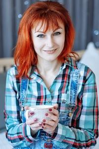 Елена Крищенко