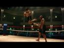 Бойка против Чемпиона Неоспоримый 4 2017