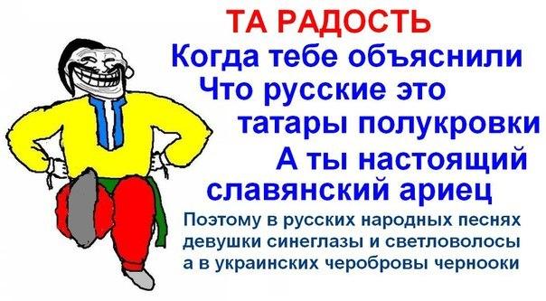 https://pp.vk.me/c638626/v638626623/8958/pDvE2bhGTzc.jpg