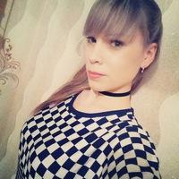 Светлана Жилина