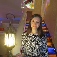 Светлана Руденко