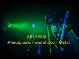 Best Doom Metal Bands by GAARA54