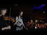 Концерт Sophie Ellis-Bextor в Москве
