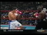 28)Antonio Maergarito - Robert West30.03.2001