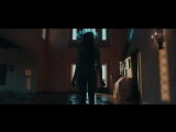 Alceen ft. JazzyFunk - Rules Of Life