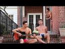 С ДНЕМ РОЖДЕНИЯ ОТ гей группы в контакте художественные гей фильмы музыка стих