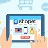 Открыть интернет-магазин | Eshoper.ru
