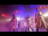 AKB48 - Zenjin Mitou (Team A)