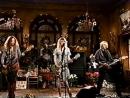 HOLE - Violet (1994-12-17 - Saturday Night Live, New York, NY, USA)