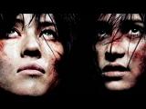 Мученицы [ужасы, драма, 2008, Канада, Франция] КИНО ФИЛЬМ LIVE HD СТРИМ