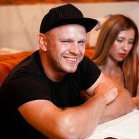 Аватар Никиты Денисова