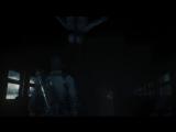 The Evil Within 2 - появился новый геймплейный трейлер хоррора