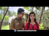 Theri (2017) Official Trailer _ Vijay, Samantha Ruth Prabhu, Amy Jackson