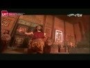Angling Dharma Episode 98 PERTEMUAN ANGLING KUSUMA DAN DANURWENDA