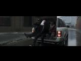 ANTANTA - Всё на кон (Стиль)  премьера, 2017. Клип про авто