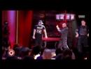 Comedy Club- Витя Арахис feat. Lady Надя - Ты моё селфи