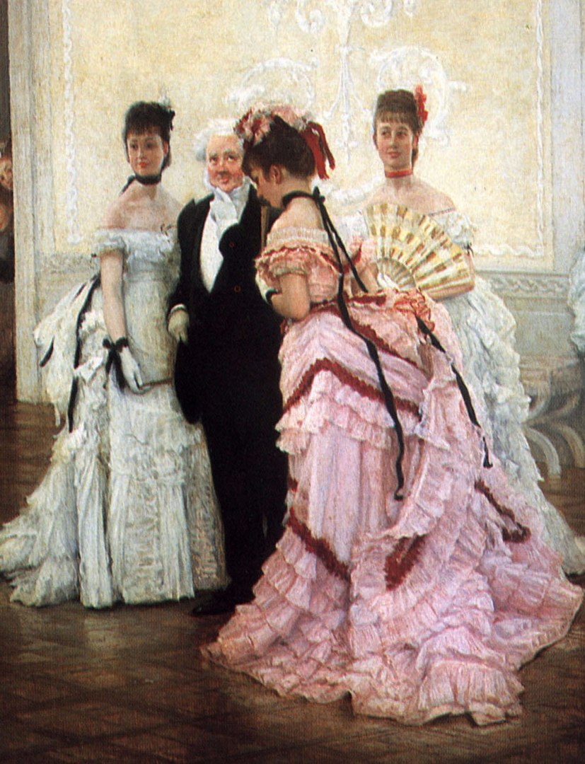 fashion in the 20th century essay