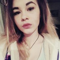 Валерия Пилипенко