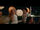 Дружба и никакого секса _ What If (2013) BDRip 720p