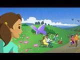 Песня 130 Жизнь - чудесный дар! (детский хор)