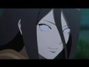 Боруто 9 серия 1 сезон [HD 1080p] (Новое поколение Наруто, Boruto Naruto Next Generations, Баруто) RAW