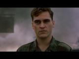 «Солдаты Буффало»  2001  Режиссер: Грегор Джордан   триллер, драма, комедия