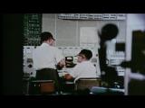 Power Station - Communication/ страница