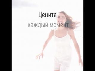 AdMe.ru - Хроника(1080p)