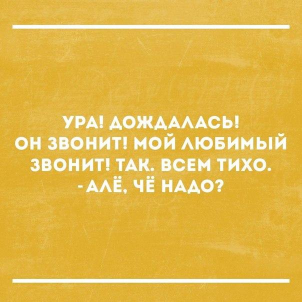 Фото №456253530 со страницы Анастасии Пеструиловой