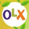 OLX Украина