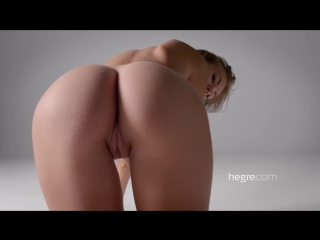 эротика массаж hd видео