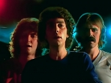10cc - Im Not In Love - ( Alta Calidad ) HD