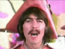 The Beatles While My Guitar Gently Weeps