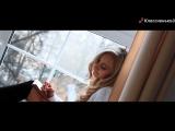 Женя Юдина  Dj Half  - Не звони  1080p