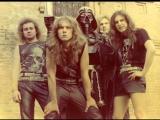 Коррозия металла - Тур