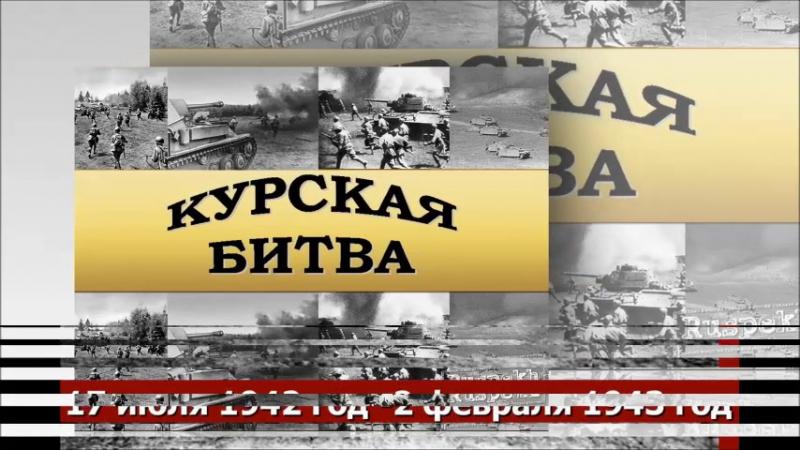 Бологовский поэт Лащенко А.В. посвящает свои стихи Дню памяти и скорби 22 июня 1941 г.