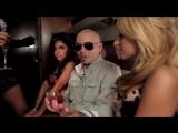 nicola-fasano-feat-pitbull-oye-baby-(youix.com)