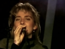 458 Ace Of Base All That She Wants Kraftstationen Show Sweden 1992 2017 HD Excluziv Video