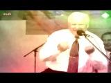 Ельцин был эмо  Запрещенный к показу клип AMATORY sndk