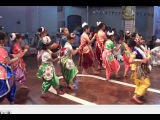 'Kaliya Damana' Ankiya Bhaona, Presented by Dipa Moni Gogoi (Part-2)
