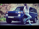 Azeri Bass Music - Mawjou3 Galbi ( 2017 )Yeni