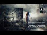 DIMICANDUM - When The Sun Burns Out (Official Audio)