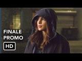 Quantico 2x22 Promo