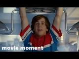 Высший пилотаж (2005) - Драка в столовой (39)  movie moment