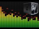 Low Frequency DUB music Mix One Roots dub ragga steppa