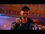 Егор Крид в Comedy Club (24.03.2017)