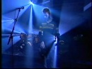 PLACEBO - Teenage Angst - NPA LIVE - 1996