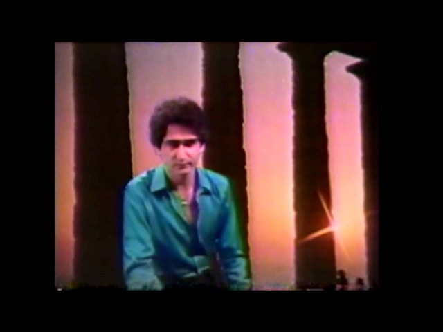 Harout Hagopian - Titer [1984 Video]